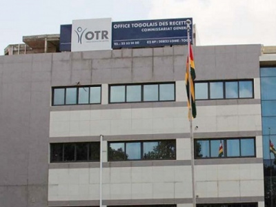 togo-otr-seeks-firm-to-build-an-app-that-will-assess-state-of-used-vehicles