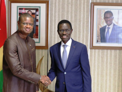 boad-and-pnud-seek-ways-to-contribute-together-to-togo-s-development
