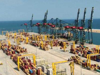the-economic-development-of-the-port-of-lome-is-so-significant-dominique-chantrel-unctad