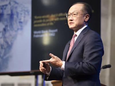 la-banque-mondiale-devoile-son-nouvel-indice-du-capital-humain