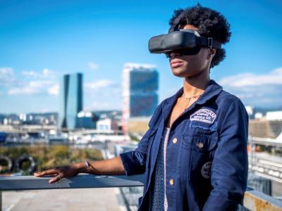 appel-aux-startups-imaginez-la-ville-resiliente-africaine-de-demain-avec-le-concours-med-innovant-africa-2020