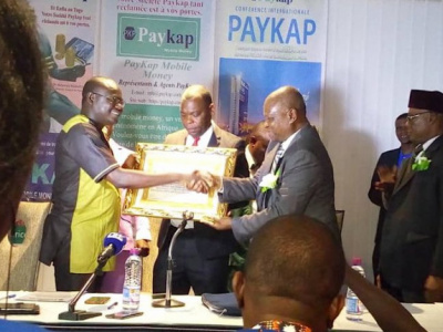 cameroonian-startup-paykap-partners-with-togolese-microfinance-actors-to-expand-its-activities-to-togo