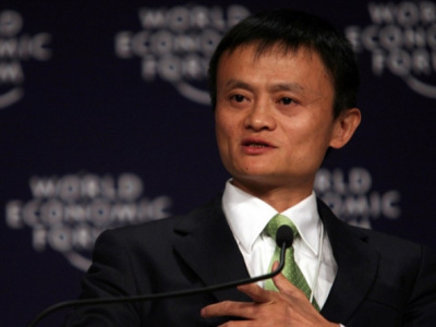 jack-ma-meets-young-african-entrepreneurs-today-in-lome