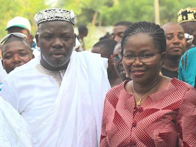 plus-de-300-localites-rurales-togolaises-seront-bientot-electrifiees