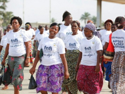fnfi-provided-over-cfa96-billion-in-loans-since-the-beginning-of-the-year