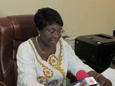 lutte-contre-l-analphabetisme-au-togo-le-gouvernement-opte-pour-la-contractualisation