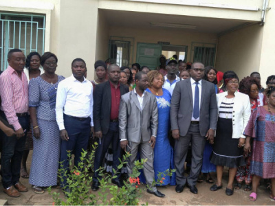togo-state-secretariat-in-charge-of-financial-inclusion-starts-a-set-of-workshops-on-financial-education-for-microfinance-institutions