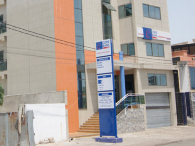 coris-bank-international-s-net-profit-up-13-at-end-september-2018-compared-to-2017