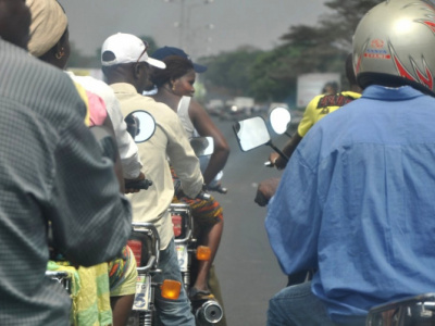 government-lifts-the-recent-ban-on-movement-of-taxi-bikes-and-tricycles