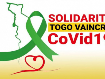 authorities-launch-a-fundraising-campaign-for-citizens-willing-to-help-fight-the-coronavirus