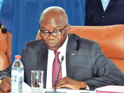 togo-kara-fund-to-invest-xof5-billion-in-the-agribusiness-sector