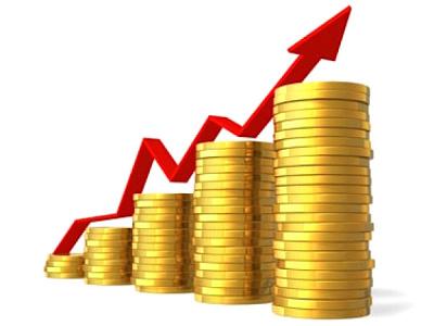 le-togo-creve-a-nouveau-le-plafond-sur-le-marche-financier-regional-apres-une-recente-performance-moyenne