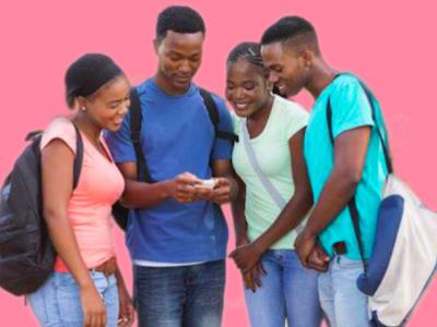 togo-ecentre-convivial-l-application-mobile-qui-fournit-des-informations-et-des-soins