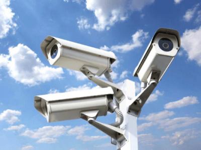 postes-de-peage-safer-va-installer-des-systemes-de-videosurveillance-a-aledjo-defale-et-sotouboua