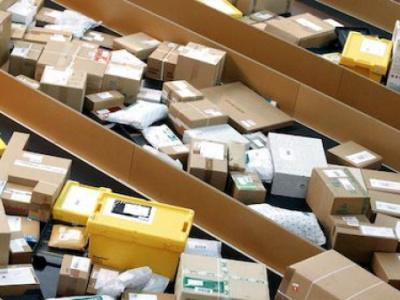 togo-s-post-company-launches-new-service-delivery-and-order-service-e-colis