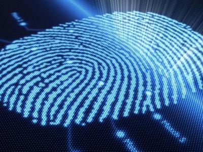 togo-les-contours-du-projet-d-identification-biometrique-seront-presentes-ce-vendredi