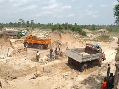 au-togo-1621-unites-d-exploitations-des-mines-de-petites-tailles-ont-ete-repertoriees-en-2019