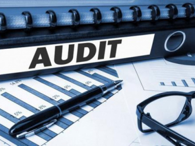 togo-state-to-audit-accounts-of-public-institutions-funds-and-public-organizations-subsidized-for-2018-2020-period