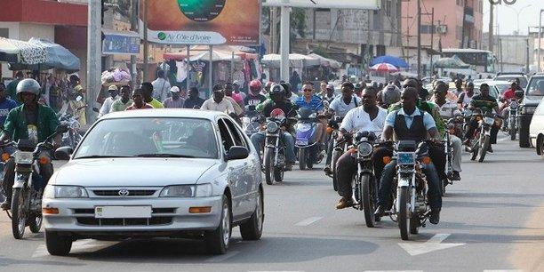 transports-routiers-pres-de-100-000-acteurs-a-professionnaliser-et-former
