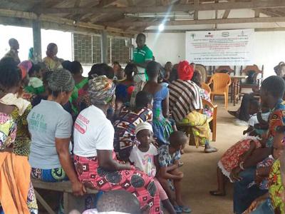 des-groupes-whatsapp-pour-impliquer-les-femmes-dans-la-lutte-contre-la-deforestation-et-le-changement-climatique