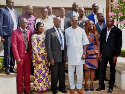 gestion-des-dechets-conakry-veut-s-inspirer-de-l-experience-togolaise