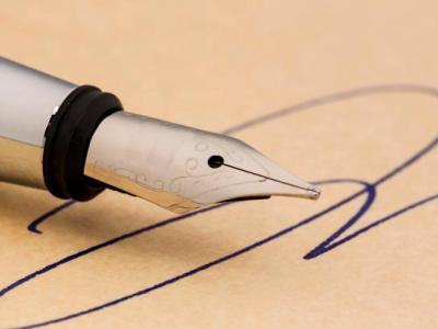 transfert-de-propriete-les-notaires-fixent-une-nouvelle-grille-tarifaire-pour-leurs-prestations