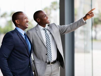 togo-plus-de-12-500-nouvelles-entreprises-crees-en-2020-un-nouveau-record