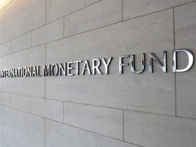 imf-approves-immediate-disbursement-of-a-131-million-loan-for-togo-to-combat-covid-19