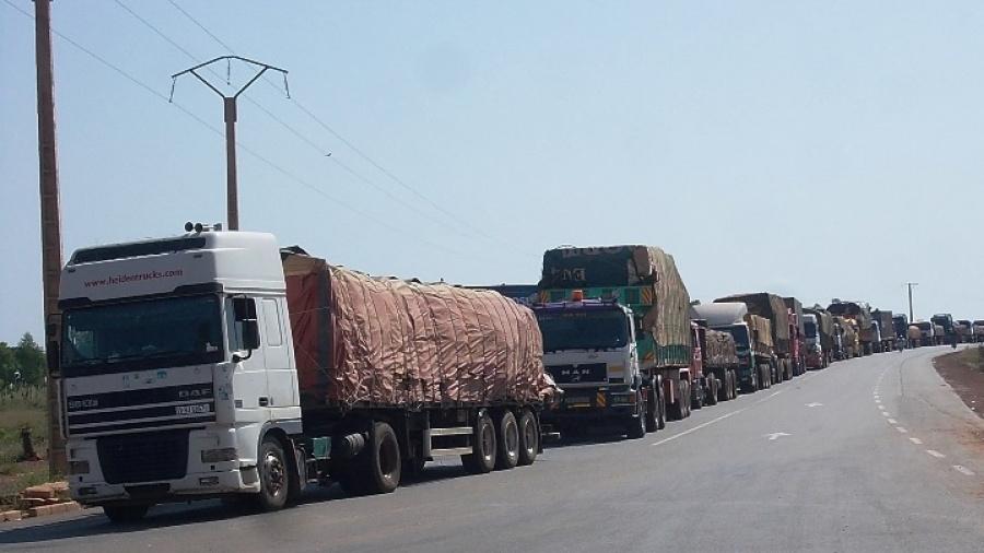 corridor-lome-ouagadougou-niamey-la-banque-mondiale-annonce-un-financement-de-261-milliards-fcfa