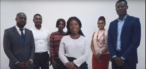 Stratégie média : Harmonies rempile avec Moov-Togo