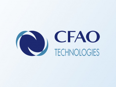 cfao-technology-va-equiper-l-otr-d-un-systeme-de-securite-moderne