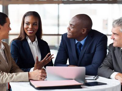 ambition-africa-recherche-des-investisseurs-francais-pour-des-rencontres-avec-des-bailleurs-de-fonds-au-togo