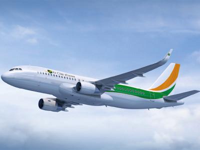 depuis-lome-les-experts-de-l-uemoa-planchent-sur-l-amelioration-de-la-gouvernance-du-secteur-aerien-communautaire
