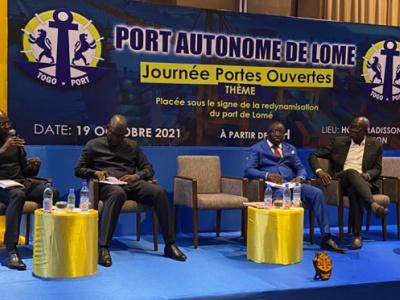togo-otr-delegation-goes-to-mali-after-burkina-faso