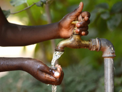 works-will-soon-begin-to-improve-access-to-drinking-water-in-parts-of-lome
