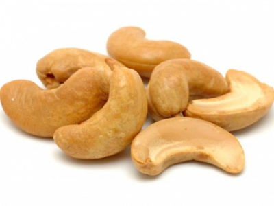 togo-s-cashew-nut-exports-to-india-rose-by-54-at-the-beginning-of-2018
