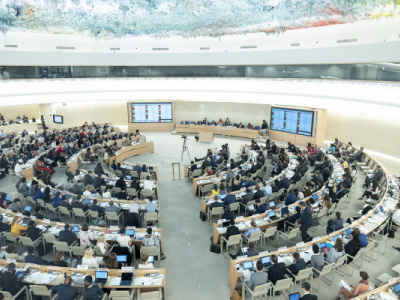lome-actively-takes-part-in-the-43rd-regular-session-of-the-un-human-rights-council