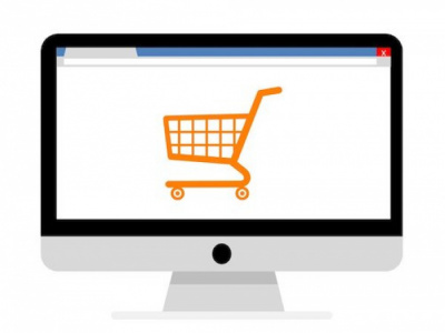 e-commerce-6-6-togolese-made-online-purchases-in-2018