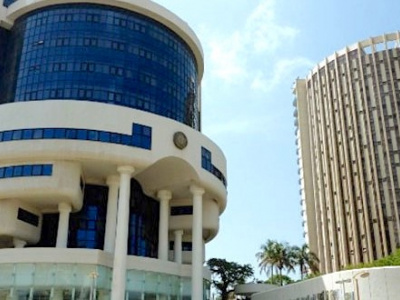 togo-plans-to-raise-cfa390-billion-on-the-regional-stock-this-year-95-billion-this-quarter