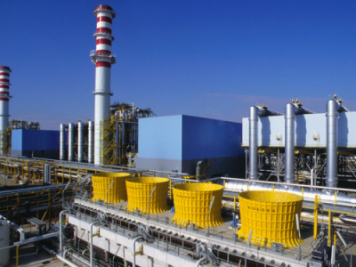 a-new-loan-is-secured-for-the-kekeli-efficient-power-plant-project
