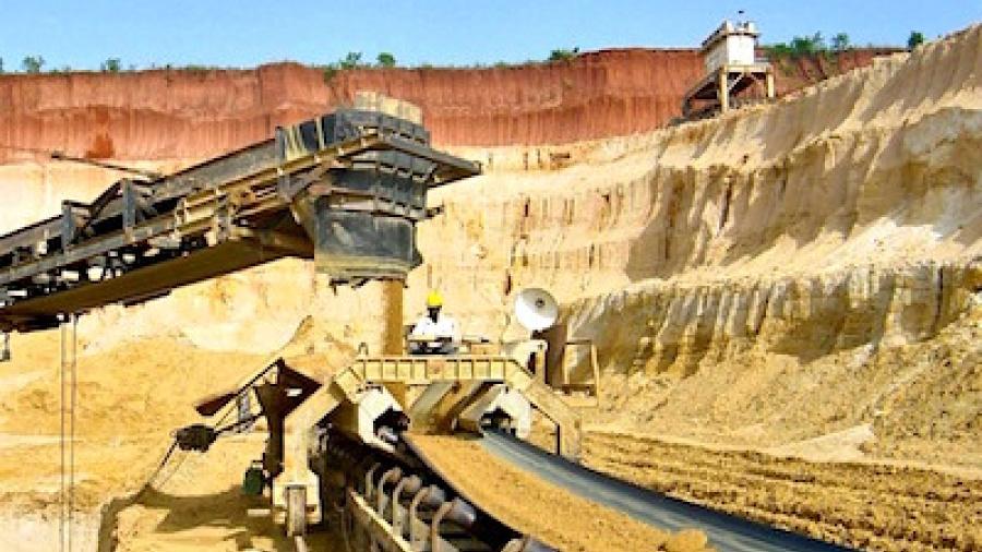 togo-le-projet-de-developpement-et-de-gouvernance-miniere-met-un-accent-sur-les-questions-environnementales-et-sociales