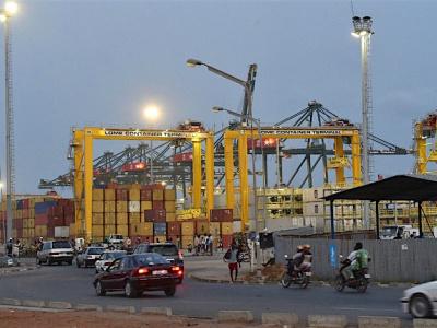 30-fonctionnaires-togolais-vont-etre-formes-en-chine-a-l-inspection-avant-embarquement-des-articles-d-import-export