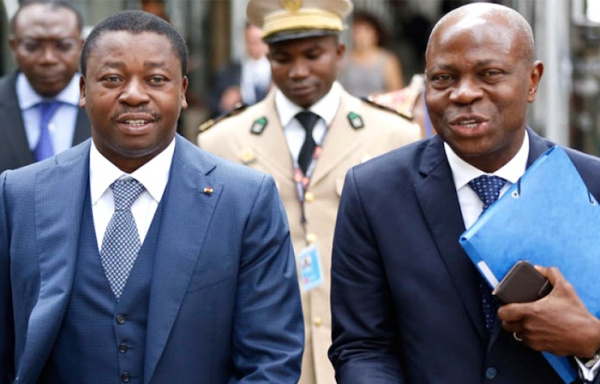 Togo secures CFA20 billion from IFAD for its MIFA scheme
