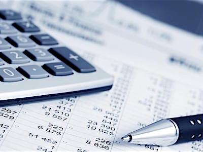 marche-financier-regional-le-togo-recolte-25-534-milliards-fcfa-sur-un-objectif-initial-de-25-milliards-fcfa