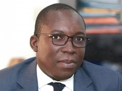 togo-government-to-soon-start-biometric-census-of-the-population
