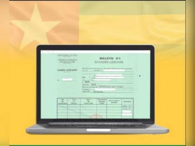 togo-le-parlement-valide-le-casier-judiciaire-automatise