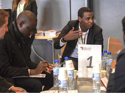 rencontres-africa-a-business-forum-for-french-investors-and-african-businesses-to-be-held-next-october-in-lome