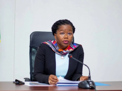 togo-adopts-a-work-plan-to-implement-a-universal-health-coverage-project