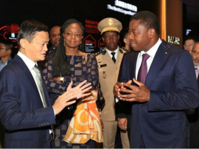 jack-ma-will-be-in-lome-in-november