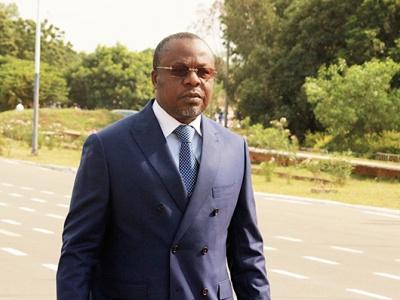 le-secteur-energetique-togolais-en-2018-en-quelques-evenements
